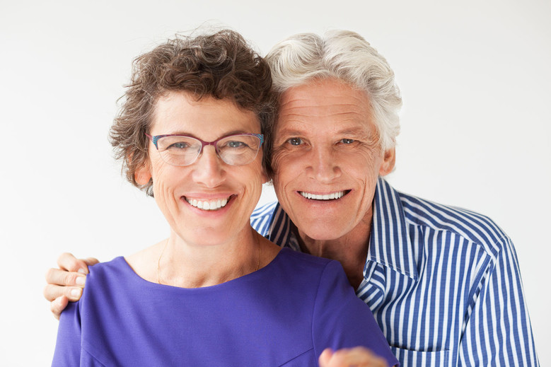Rencontre femme senior Ligne - Site de rencontre gratuit pour senior Ligne