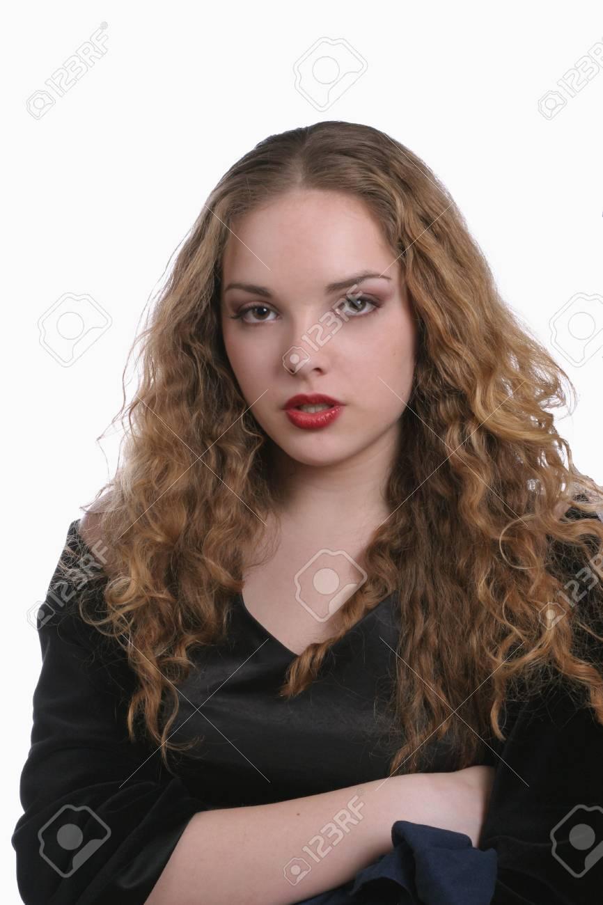 modèle femme cherche photographe. - VirusPhoto, apprendre la photo ensemble