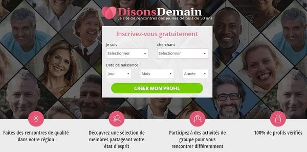 site de rencontre gratuit et sans abonnement en belgique)