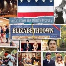 bo du film rencontres à elizabethtown