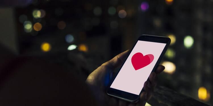 La fin de Tinder? Le site gratuit de rencontres de Facebook arrive bientôt en France