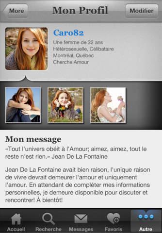 proxy pour site de rencontre francais rencontres gratuite fr mes messages