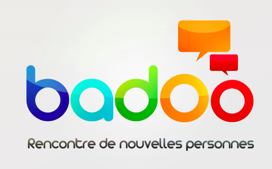 badoo rencontre en ligne
