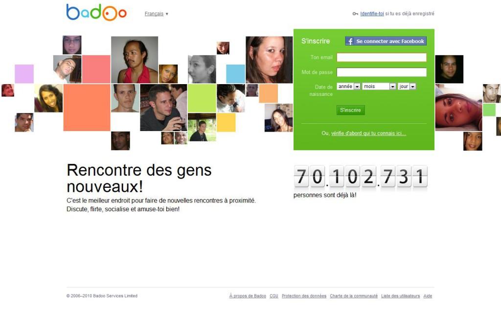 badoo site de rencontre gratuit femmes togo les femmes qui cherche homme pour mariage