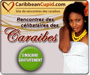 site de rencontre africain gratuit)