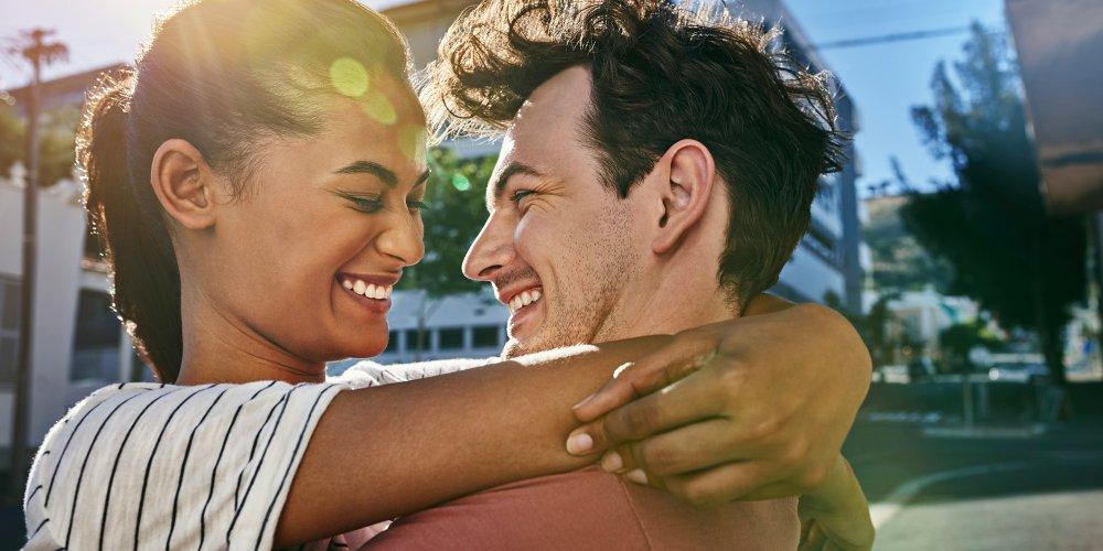 Comment découvrir si il va sur des sites de rencontres ? - Jalousie - FORUM psychologie