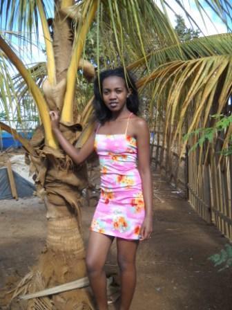 Rencontre des femmes de Madagascar - site de rencontres gratuites