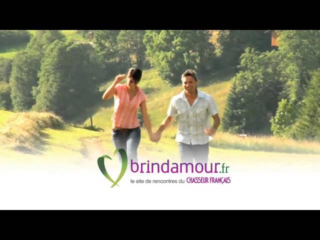 Brindamour - 13 Avis