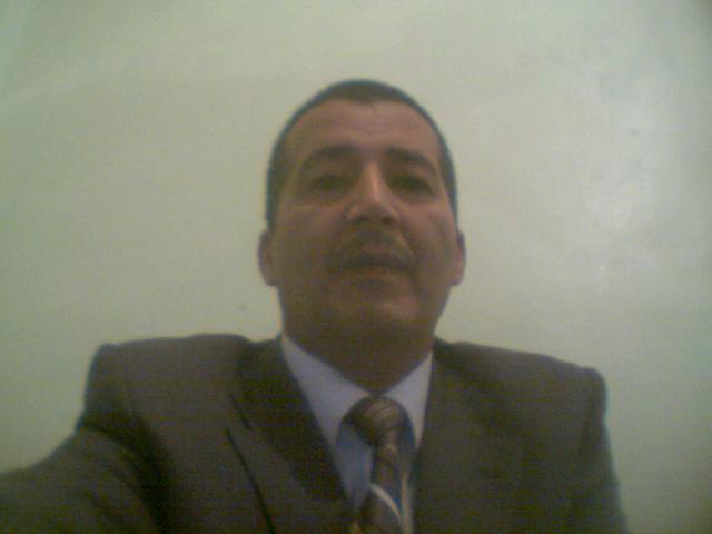 homme 49 ans cherche femme rencontre marrakech