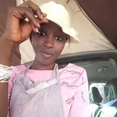 rencontre femme africaine en guinee