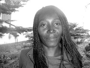 cherche fille camerounaise site de rencontre du cameroun