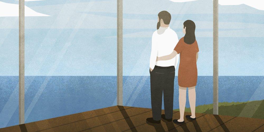 Polygamie : Le site de rencontre « deuxième-éecolalies.fr » arrive en Europe | Europe Israël news