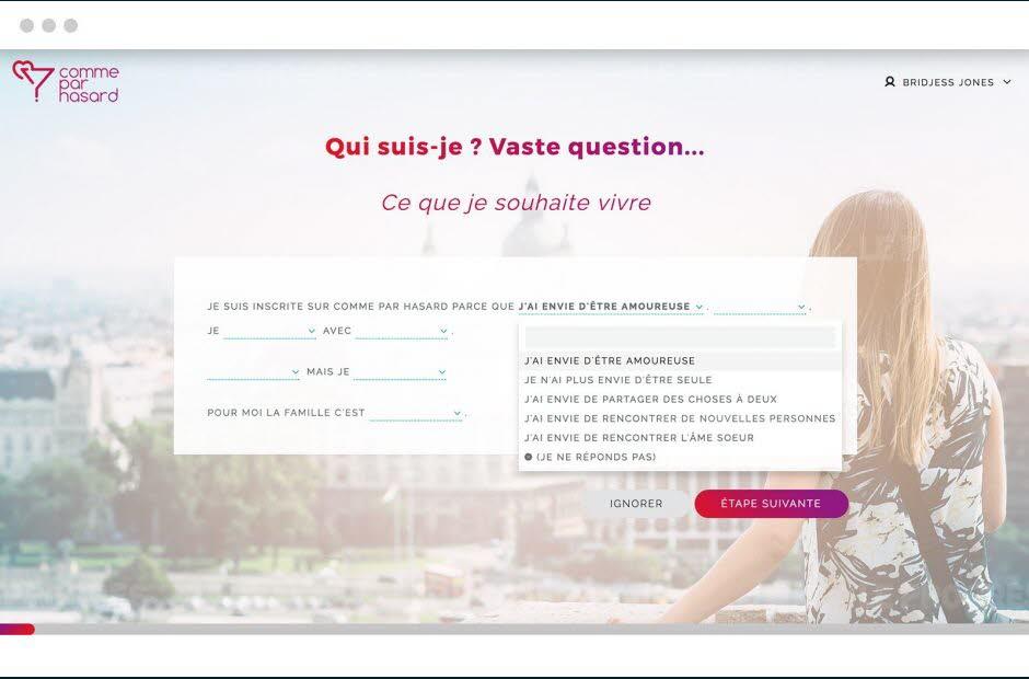 site de rencontre rendez-vous.fr)
