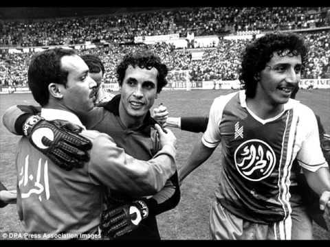 Bleus: ce que ferait Jamel Debbouze si Zinedine Zidane devenait sélectionneur