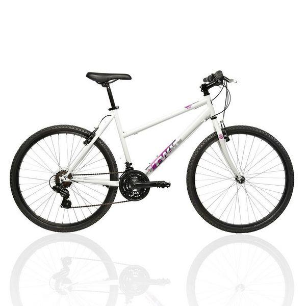 ② vtt decathlon - Vélos & Vélomoteurs | 2ememain