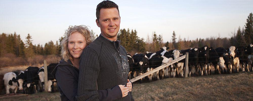 rencontre celibataire agriculteur