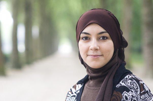 Rencontre femme marocaine, femmes célibataires