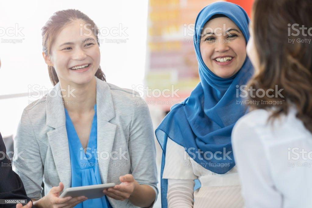rencontre avec femme malaisienne)