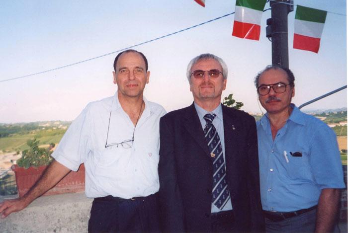 rencontre musulmane reunion 974