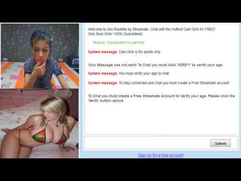 Chaat - chat en ligne tchatche gratuit discussion amicale