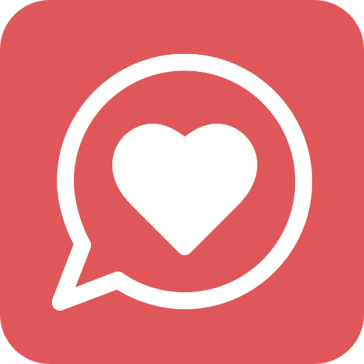 Blendr: Chat, Flirt, Rencontre Android - Télécharger Blendr: Chat, Flirt, Rencontre gratuit