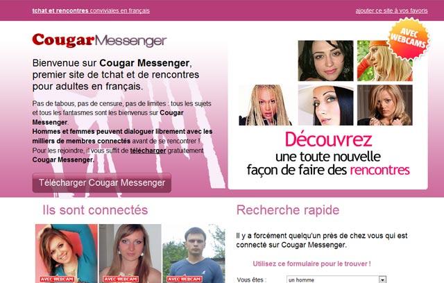 chat gratuit et site de rencontre 100 gratuit rencontresgratuite.fr