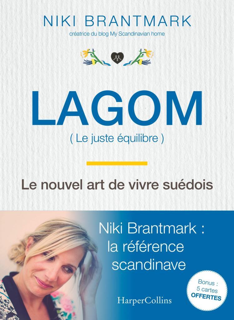 Login Tchat LOVE - tchat gratuit et tchat en direct - Chat