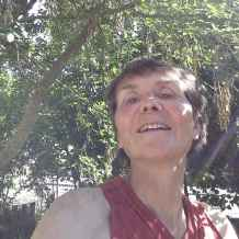 cherche femme 70 ans)
