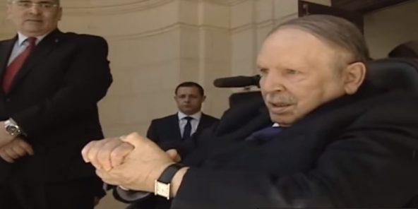 Garde malade homme services Algerie