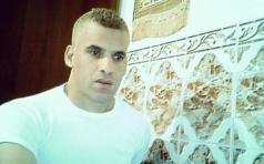 cherche homme marocain