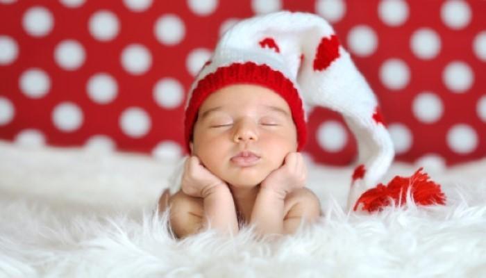 cherche homme pour bébé rencontre femme montbéliard