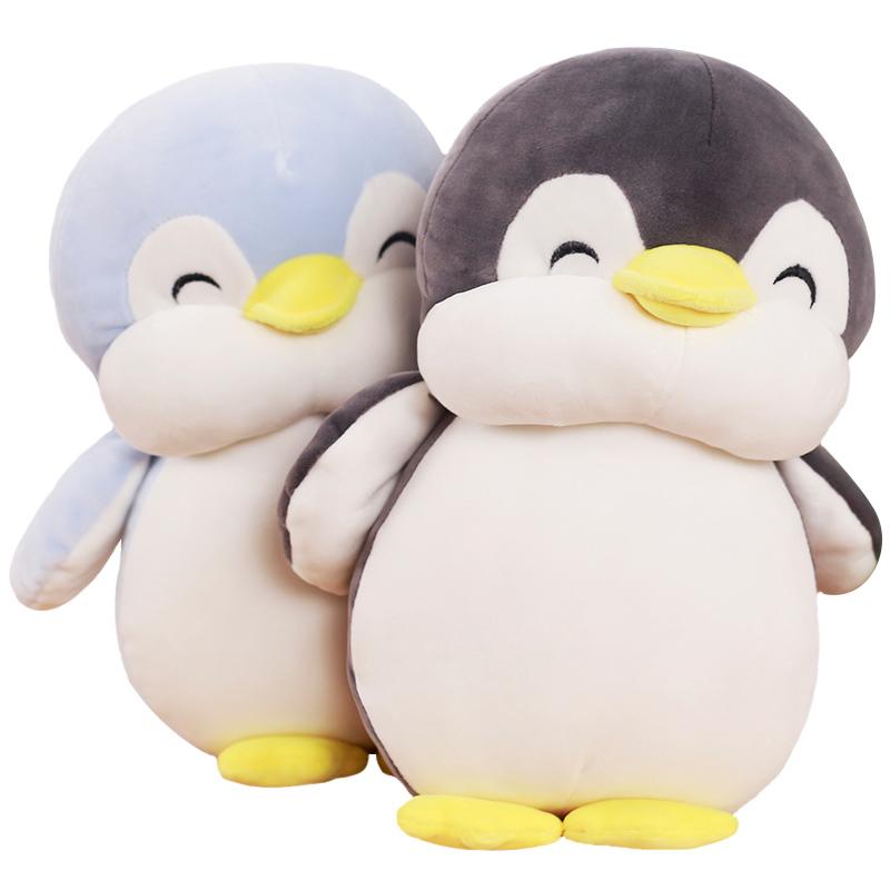 Fête des Puffles | Wiki Club Penguin | FANDOM powered by Wikia
