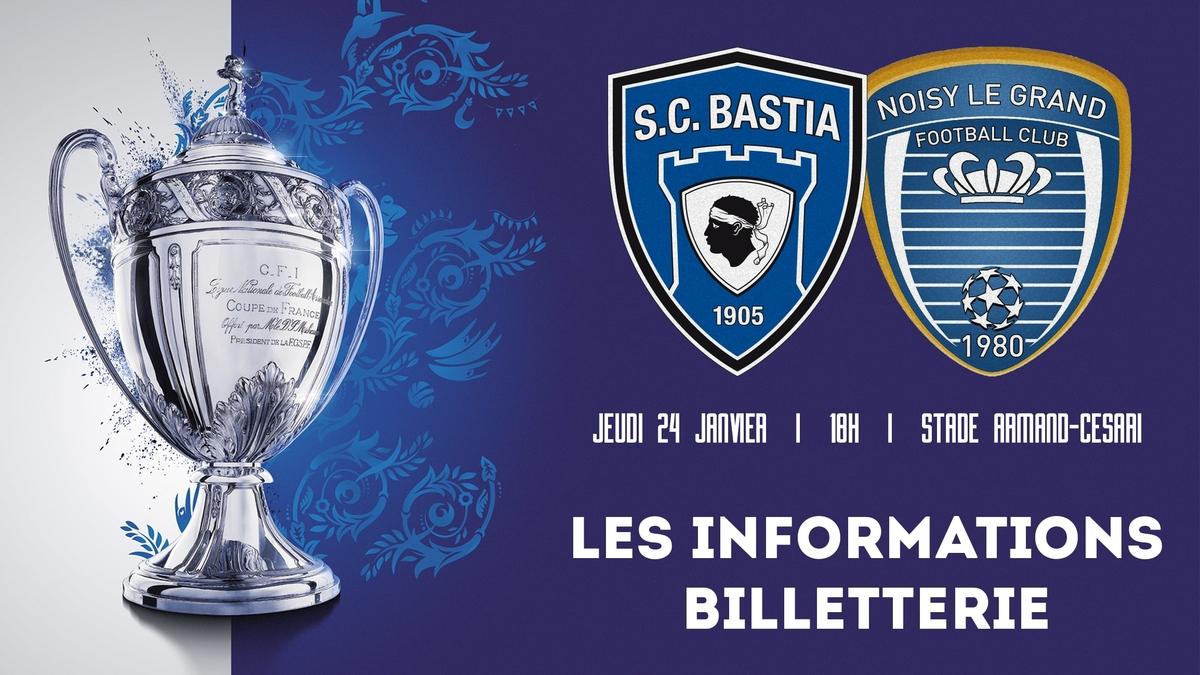 club rencontres bastia)