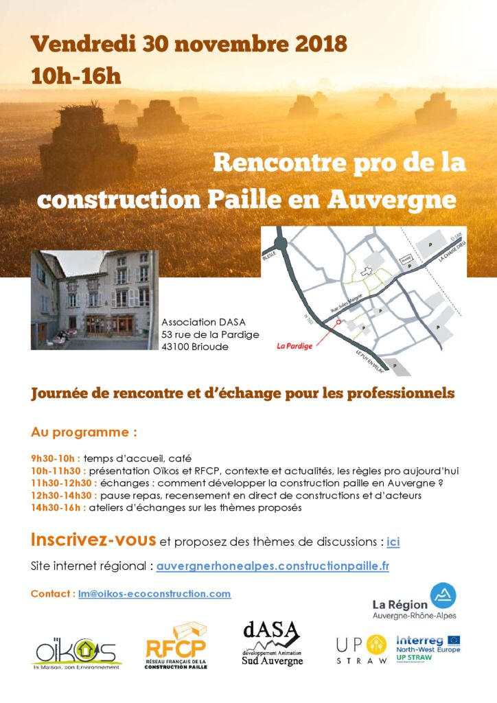 construction site de rencontre