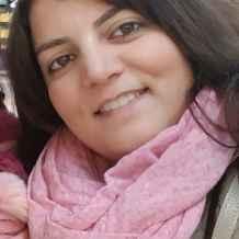 Site rencontre femme libanaise - Арт-Позитив