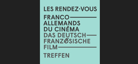 rencontre franco-allemande cinema)