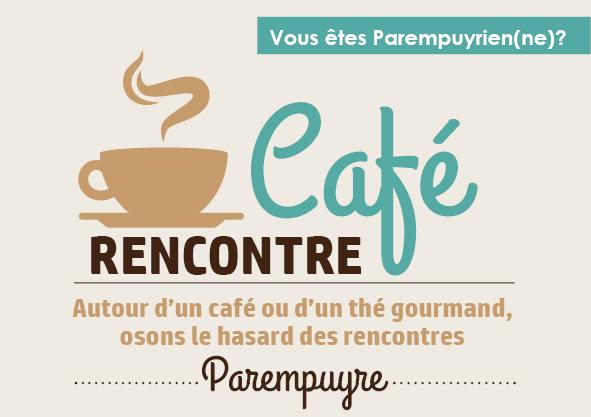 site de rencontre cafe