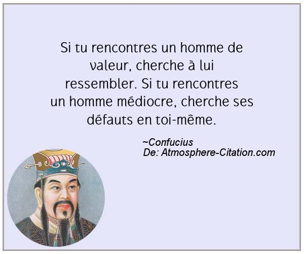 rencontre homme citation