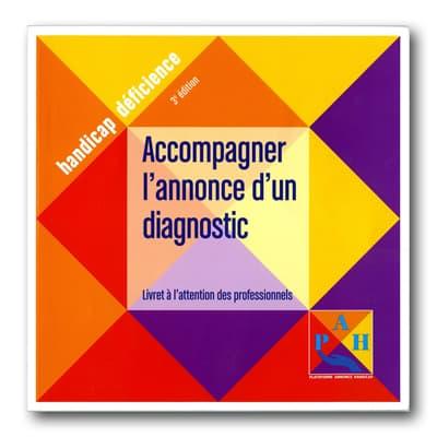 Petites annonces gratuites pour personnes handicapés