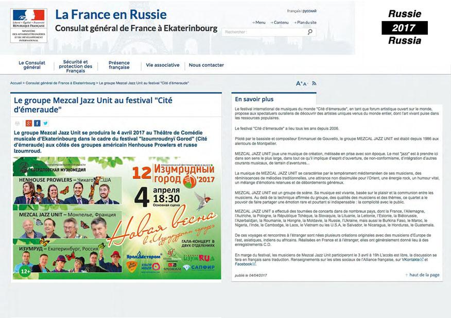 site rencontre asiatique francophone rencontre en ligne youtube