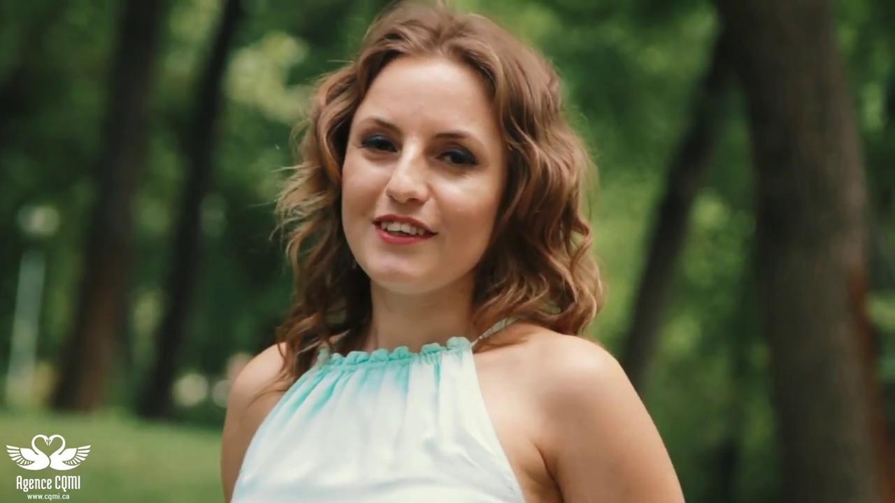 recherche femme de menage gif sur yvette site de rencontre americain francais gratuit