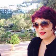 rencontre jeune fille tunisienne)
