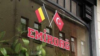 site de rencontre turque en belgique