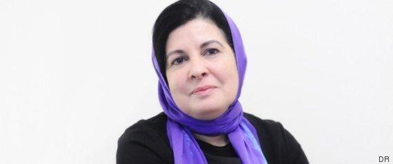 rencontrer femme islam)