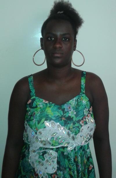 Offres d'emploi au Sénégal | Expat-Dakar