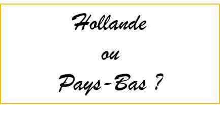 sites de rencontre hollandais)