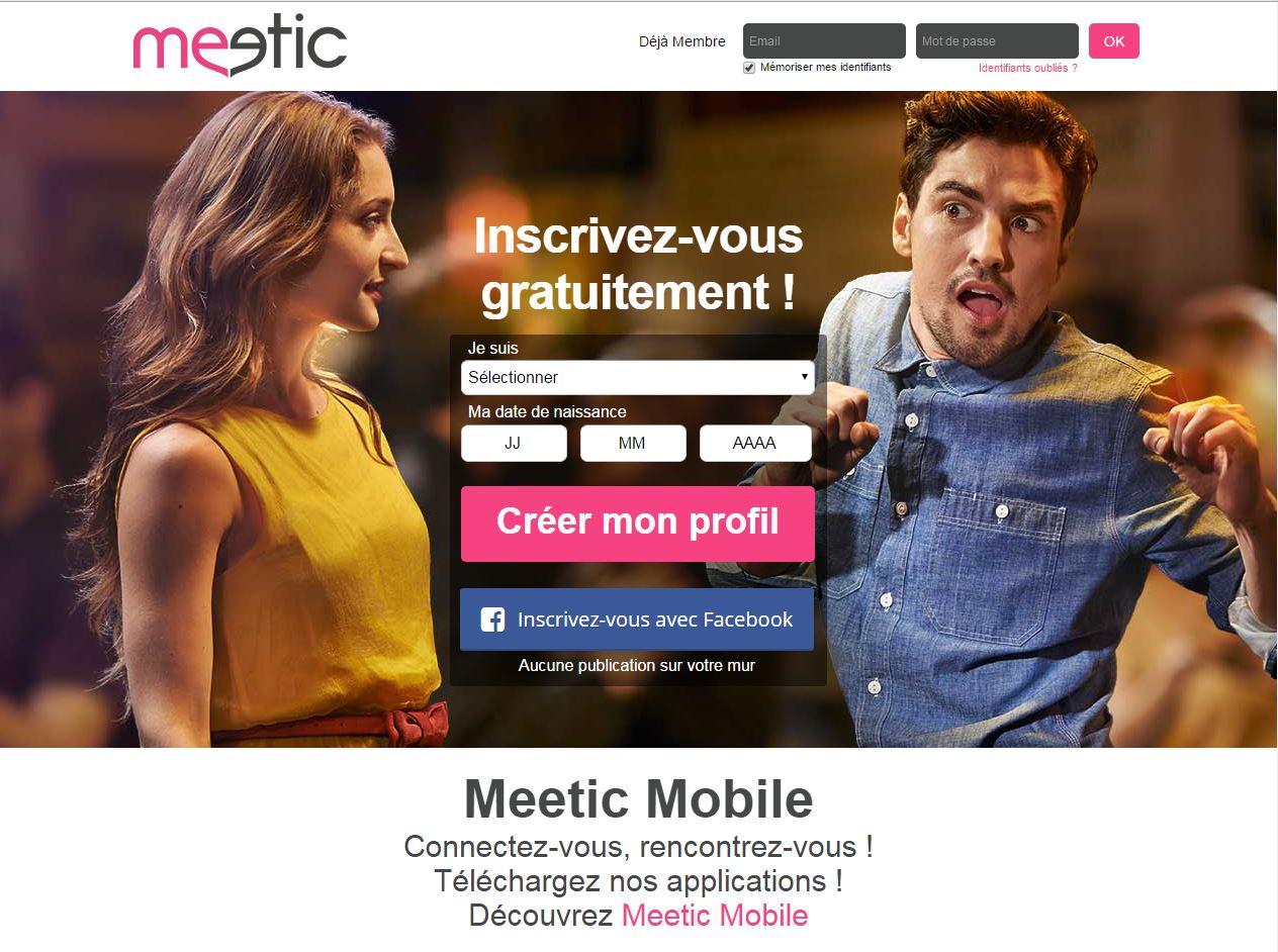 site de rencontre de mariage algerien rencontre gmail femme
