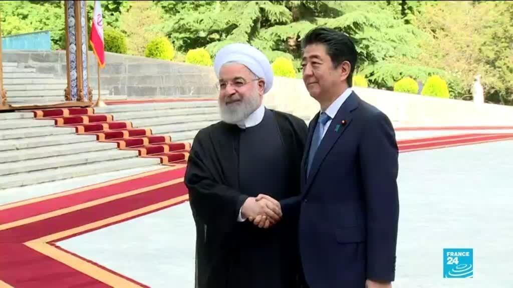 Rencontre de célibataire japonais et japonaise en France