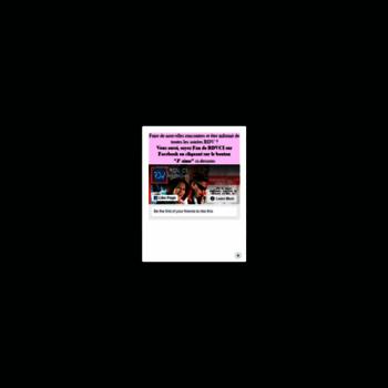 net club site de rencontres)
