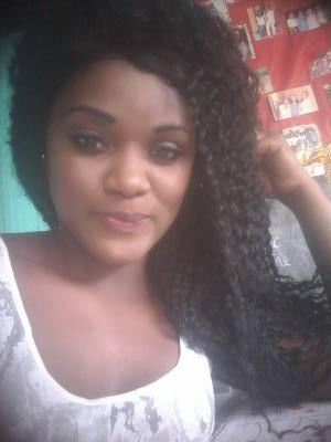 Femme cherche homme Libreville - Rencontre gratuite Libreville
